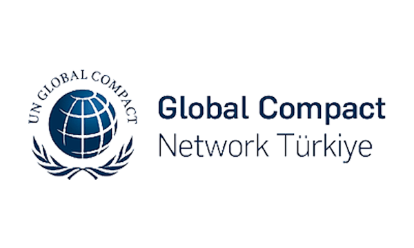 Global Compact Network Türkiye