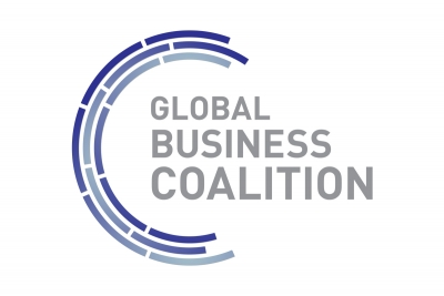 BUSINESS TO SUPPORT SUSTAINABLE MANAGEMENT OF WORLD RESOURCES